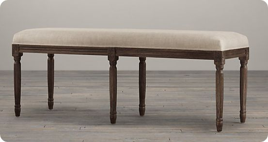 52 Best Benches Images On Pinterest Benches Bench And