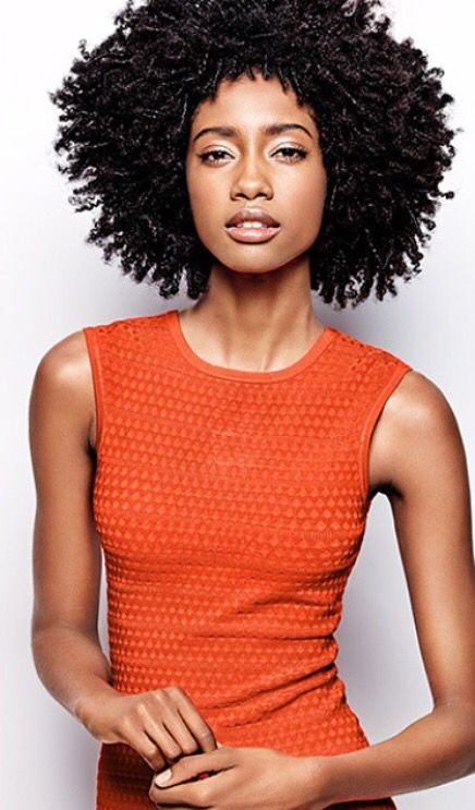 hair styles for tall women 25 best ideas about afro twist braid on afro 3802 | ff49b4c23599f2c50d3a7a80243a3802 closet mane attraction