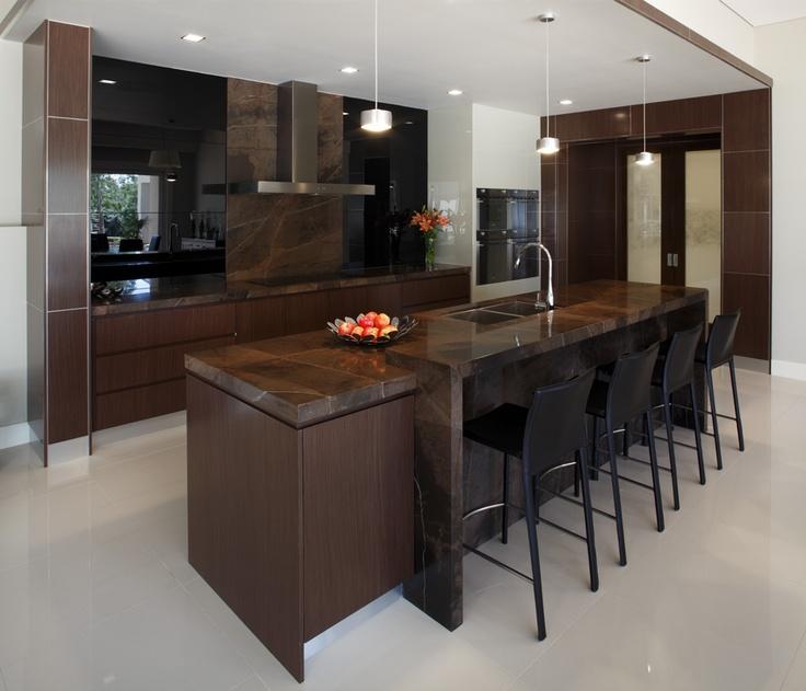 84 best kitchen ideas images on pinterest | architecture, modern