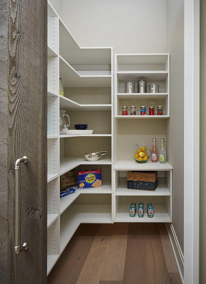 1000 Ideas About Barn Doors For Sale On Pinterest Door