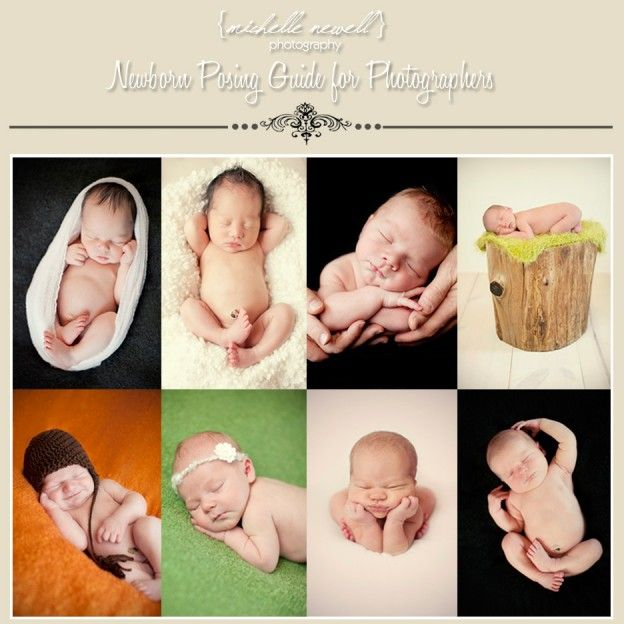 Ahh cute baby poses i cant wait until we get our newborn