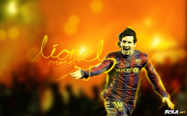 Sport Lionel Messi Figure Wallpapers lionel messi wallpaper