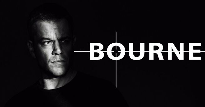 Poster Image Starring:Matt Damon,Julia Stiles,Alicia Vikander,Tommy Lee Jones,Vincent Cassel Directed by:Paul Greengrass Distributed by:Universal Pictures. Release Date: July 29 2016. Jason Bourne Trailer was last modified: February 16th, 2016 by Kaarle Aaron