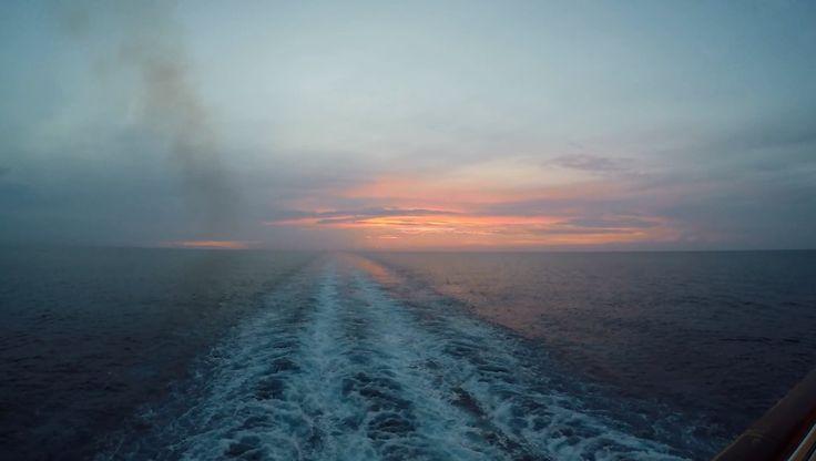 cool Royal Caribbean Cruise 2015