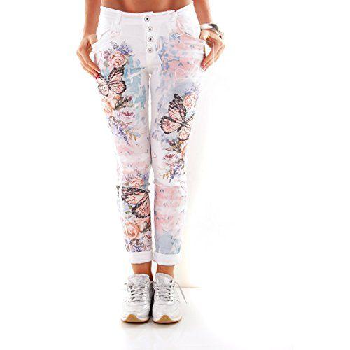 Damen Jeans 5People Chino Shalwar Indian Boyfriend Style ... https://www.amazon.de/dp/B01FUDTO44/ref=cm_sw_r_pi_dp_x_zrMAyb5P12K1Q