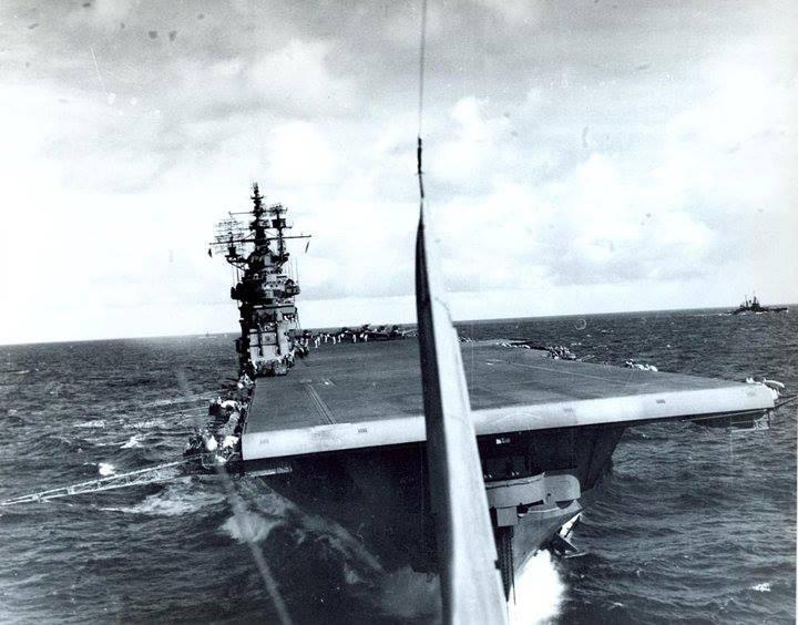 d day invasion landing craft