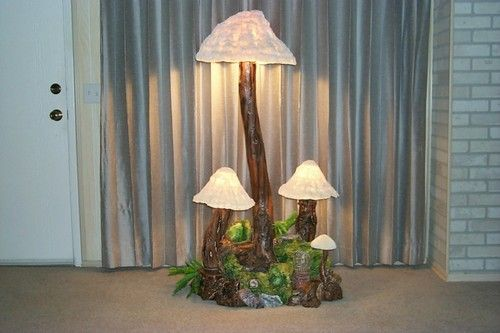 1000 Images About Magic Mini Mushrooms On Pinterest