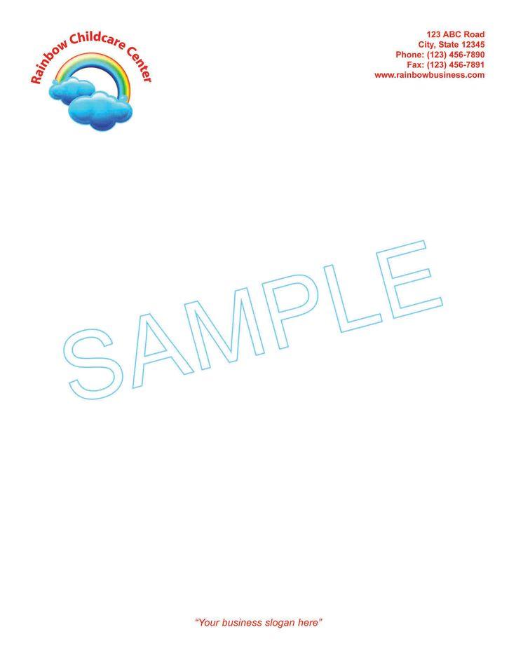 letterhead printing fond du lac business printing