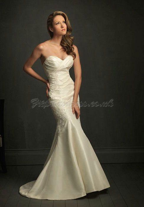 mermaid wedding dresses mermaid wedding dresses mermaid wedding dresses mermaid wedding dresses