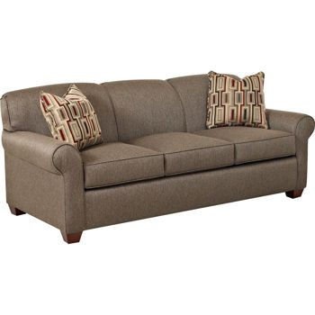 Mason fabric queen sleeper sofa house for Beeson fabric queen sleeper chaise sofa