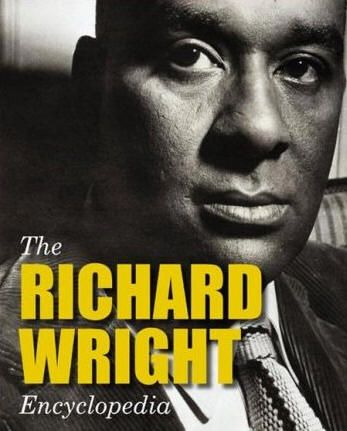 fear native son richard wright Need help with book 1 in richard wright's native son check out our revolutionary side-by-side summary and analysis.