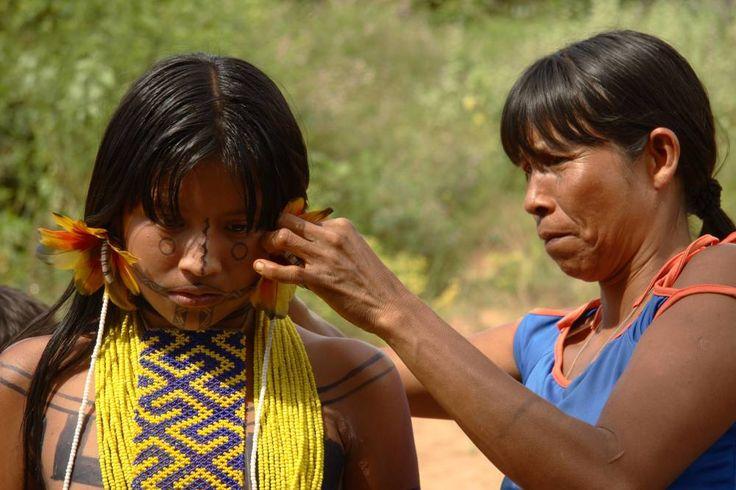 http://cultura.to.gov.br/povos-indigenas/karaja/