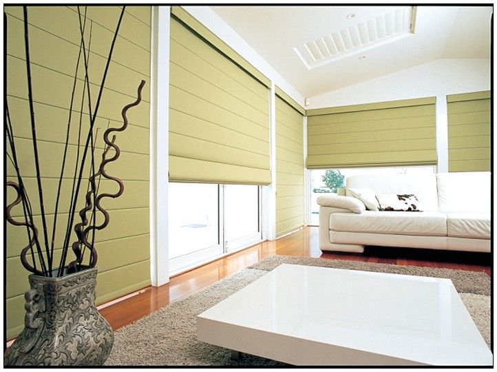Blind Ideas For Sliding Doors style up your home this summer with cool roman shades sliding glass doorsliding Httpvarietyhealthyfoodcomwp Contentuploads2012 Sliding Door Blindswindow