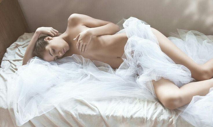 vakre kvinner erotic pics