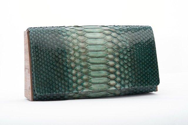 Jill Haber to Launch Handbags