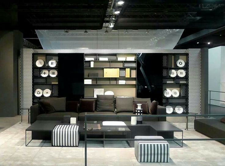 1000 images about b b italia imm cologne 2014 on pinterest cologne b b italia and bed designs. Black Bedroom Furniture Sets. Home Design Ideas