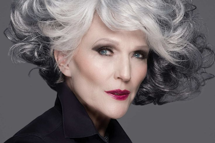 Maye Musk Model, Dietitian and Mother