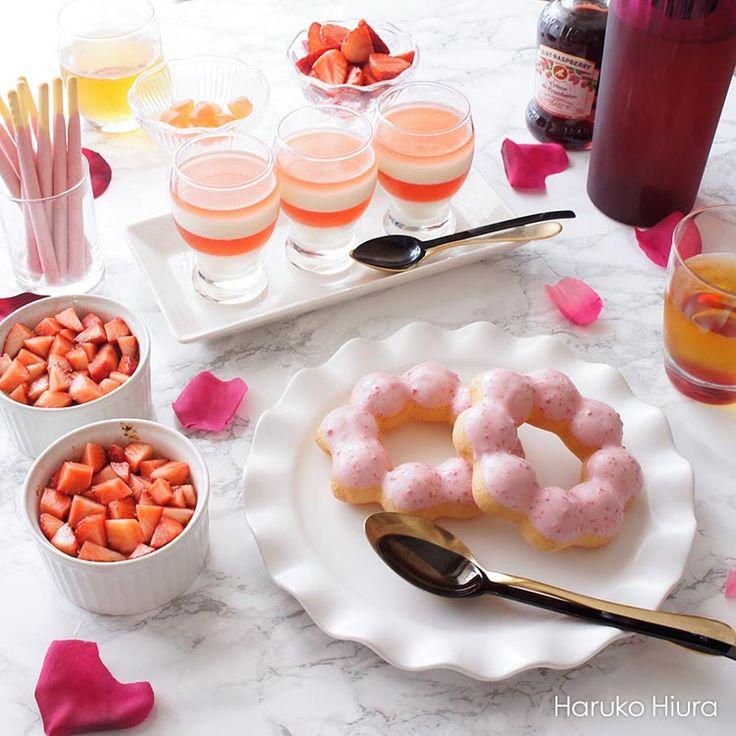pink_tea_party_1
