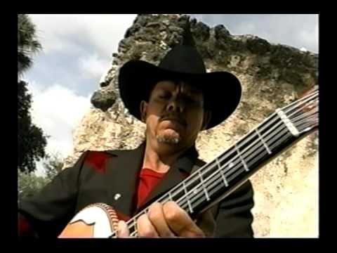 Sentimiento De Dolor - Pepe Tovar y Los Chacales - YouTube