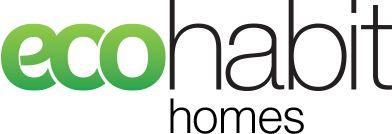 Eco Business News | Eco Habit Homes