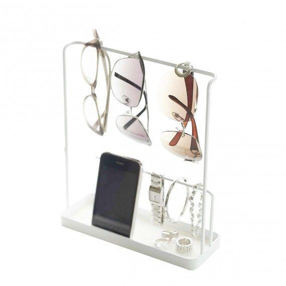 Best 25 vide poche design ideas on pinterest rangement - Vide poche mural plastique ...