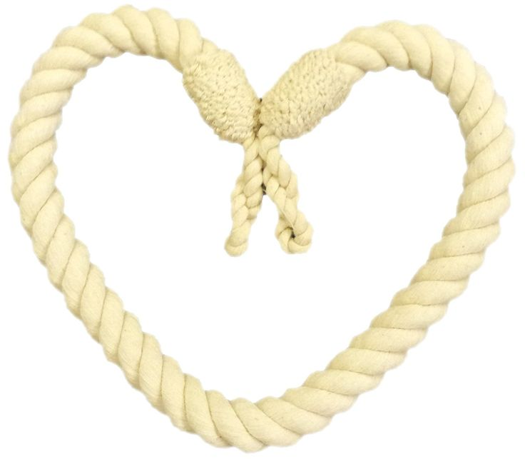 PORTUMNA NATURAL CREAM THICK LARGE CORD ROPE CURTAIN DRAPE TIE BACK TIEBACK 32' *** Check this awesome product by going to the link at the image. (This is an affiliate link and I receive a commission for the sales)