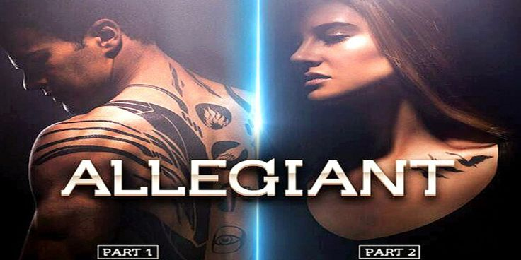 'Divergent Allegiant' Movie Trailer Released: Shailene Woodley, Theo James Relationship Looks Real? Scenes Too Intimate?  http://www.thebitbag.com/divergent-allegiant-movie-trailer-released-shailene-woodley-theo-james-relationship-looks-real-scenes-too-intimate/116447