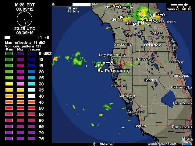 27 best Tj's weather radar images on Pinterest | Weather, Canada