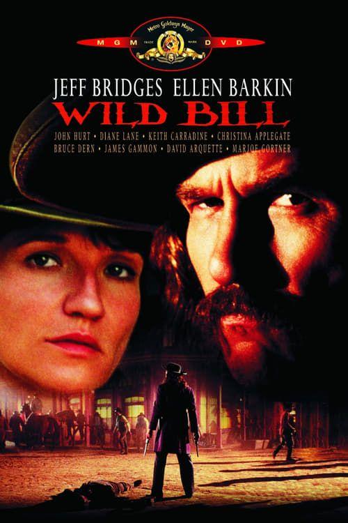 Hd 1080p Wild Bill full movie Hd1080p Sub English Watch