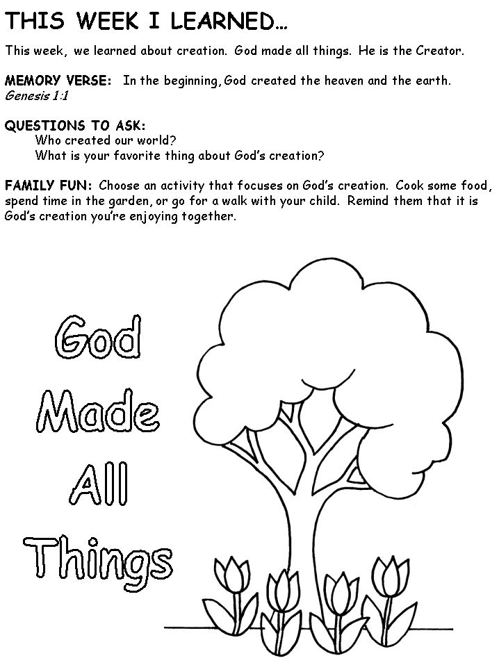 22 best junior church images on Pinterest | Sunday school ...