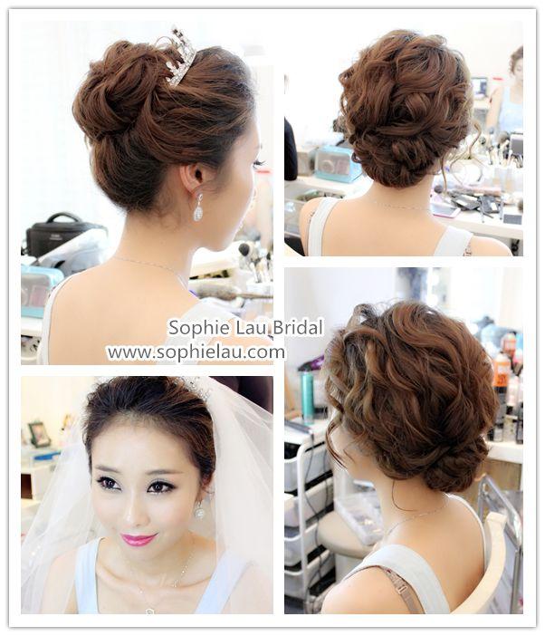 Asian Hair Style Wedding: Asian Hair Styling-hd Streaming Porno