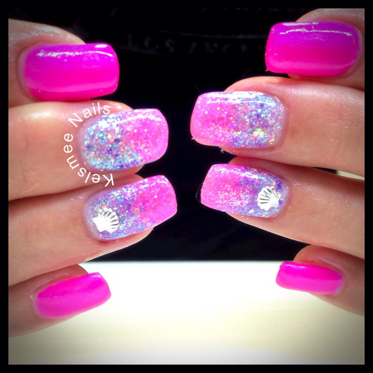 133 best Young Nails images on Pinterest | Young nails, Nail art ...