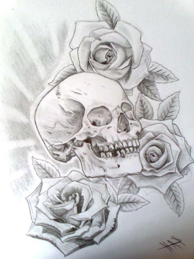 Candy Apple Tattoo Designs