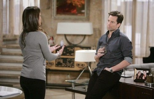 2014 young and the restles pictures | The Young and the Restless Recasting Adam Newman – He's Alive ...