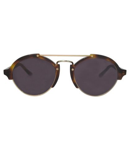 Illesteva Milan II Havana Sunglasses - Tortoise Shell Sunglasses - ShopBAZAAR, Do you have a friend who needs these?  http://keep.com/illesteva-milan-ii-havana-sunglasses-tortoise-shell-sunglasses-shopbazaar-by-megan_bazaar/k/y96hanABDm/