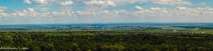 Panorama - null