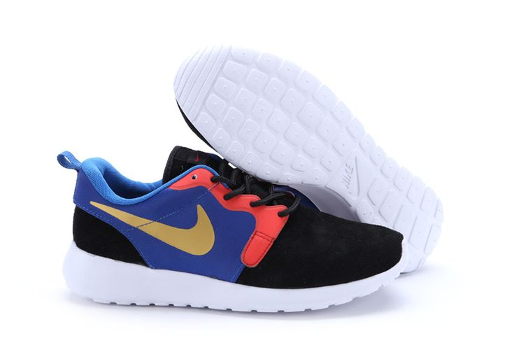 Nike Rosherun HYP PRM QS Homme,nike air force 1,basket nike montante - http://www.chasport.com/Nike-Rosherun-HYP-PRM-QS-Homme,nike-air-force-1,basket-nike-montante-30441.html