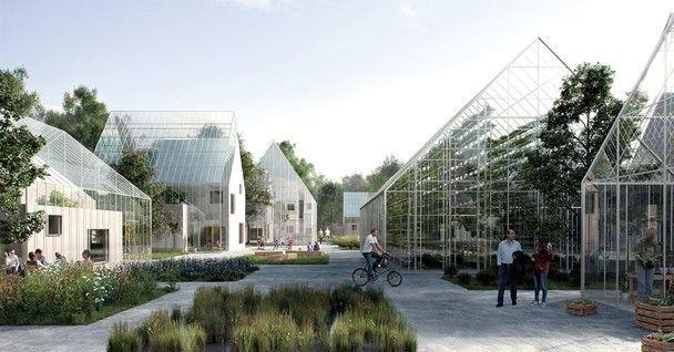 지나친 도시화와 개발로 정형화된 세계에 맞서기 위해 자연과의 유대감을 더욱 공고히 한 건축 사례를 소개한다. 최신 기술로 재현하는 미래의 주택 모델, 공공의 이익과 가치에 기반을 둔 건축의 재생, 그리고 인간과 자연의 끊임없는 커넥션이 핵심 키워드다. 칠레 출신 건축가 알레한드로 아라베나가 총감독을 맡은 2016 베니스 비엔날레 건축전의 주제는 '전선에서 알리다(Reporting From the Front)'였다.