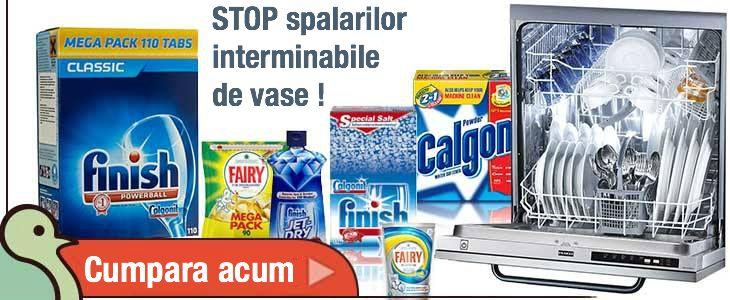 STOP spalarii repetate a vaselor! http://goo.gl/TtI0je