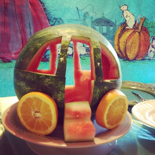 The Geeky Foodie: Disney?... Come check  out my new post on Disney inspired food! Calling all Disney fans!!!