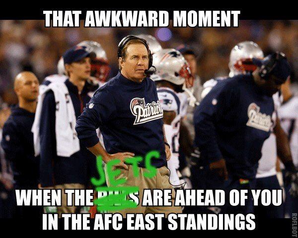Funny Nfl Memes: Best 25+ Funny Football Memes Ideas On Pinterest