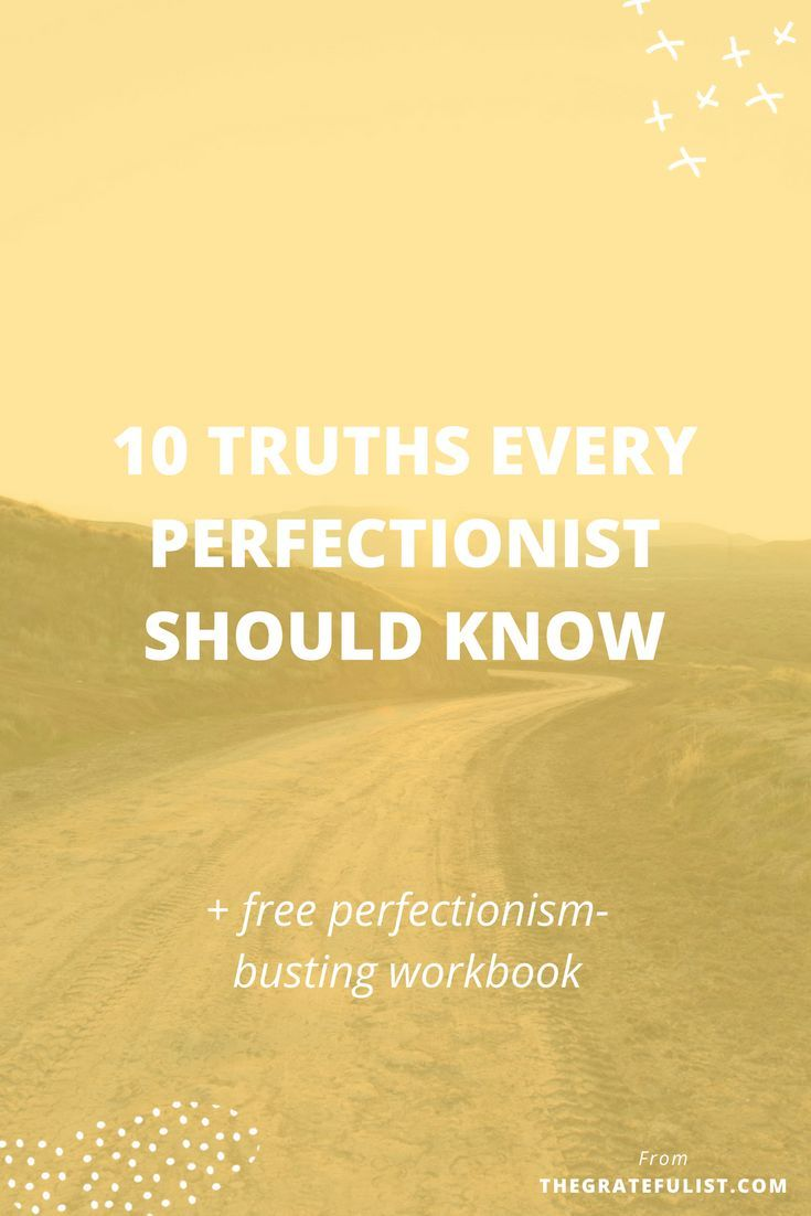 Workbooks codependency workbook free : 323 best Codependency Recovery Tips images on Pinterest ...