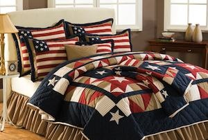 10 Best Images About Americana Patriotic Primitive And