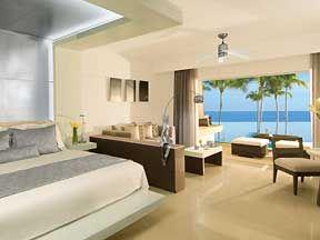 Secrets Silversands Riviera Cancun - Cancun