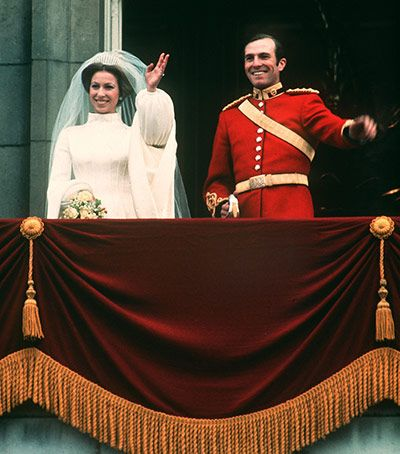 2242 best images about the royals on pinterest king for Queens wedding balcony