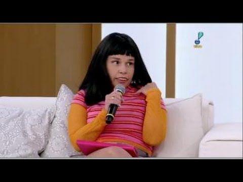Claudia Rodrigues fala sobre doença no Superpop e confessa que pensou em suicídio #Apresentadora, #Atriz, #Celebridades, #Dieta, #Filha, #Globo, #Hoje, #Humorista, #Programa, #Tv, #TVGlobo http://popzone.tv/2015/10/claudia-rodrigues-fala-sobre-doenca-no-superpop-e-confessa-que-pensou-em-suicidio/