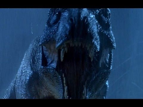 """Join http://www.WatchMojo.com as we count down our picks for the top 10 most memorable movie sound effects. Special thanks to our subscribers """"ajmittendorf"""" ..."""