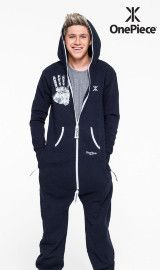 For the ultimate fan this One Direction Niall Horan OnePiece Onesie is ...