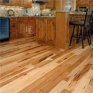 23 Best Flooring Images On Pinterest Floors Engineered Hardwood