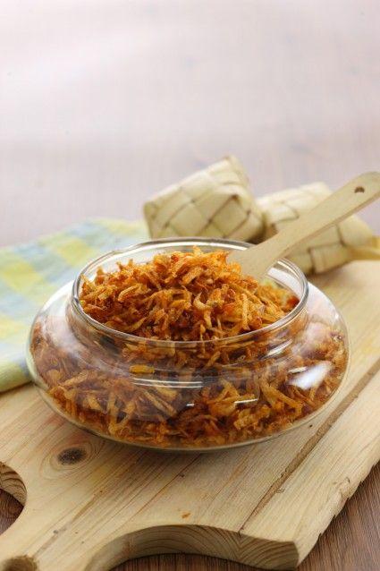 ... tentang Indonesian's FOOD di Pinterest | Java, Tempe, dan Nasi goreng